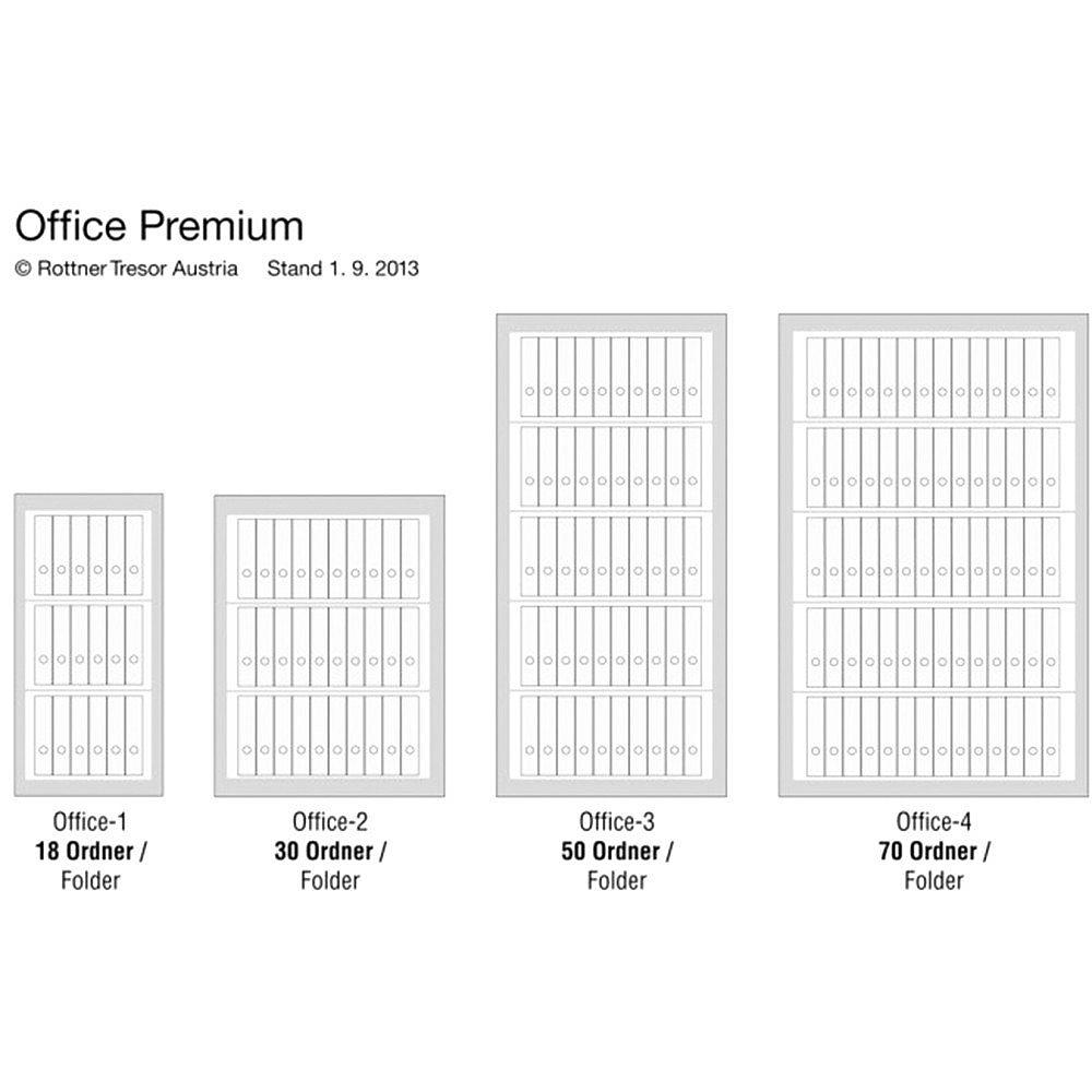 Office Premium 4