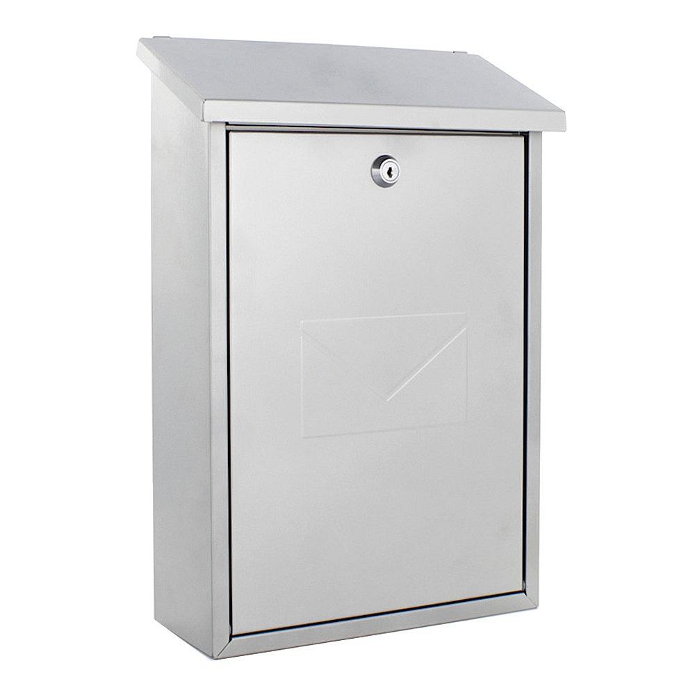 Poštová schránka PARMA