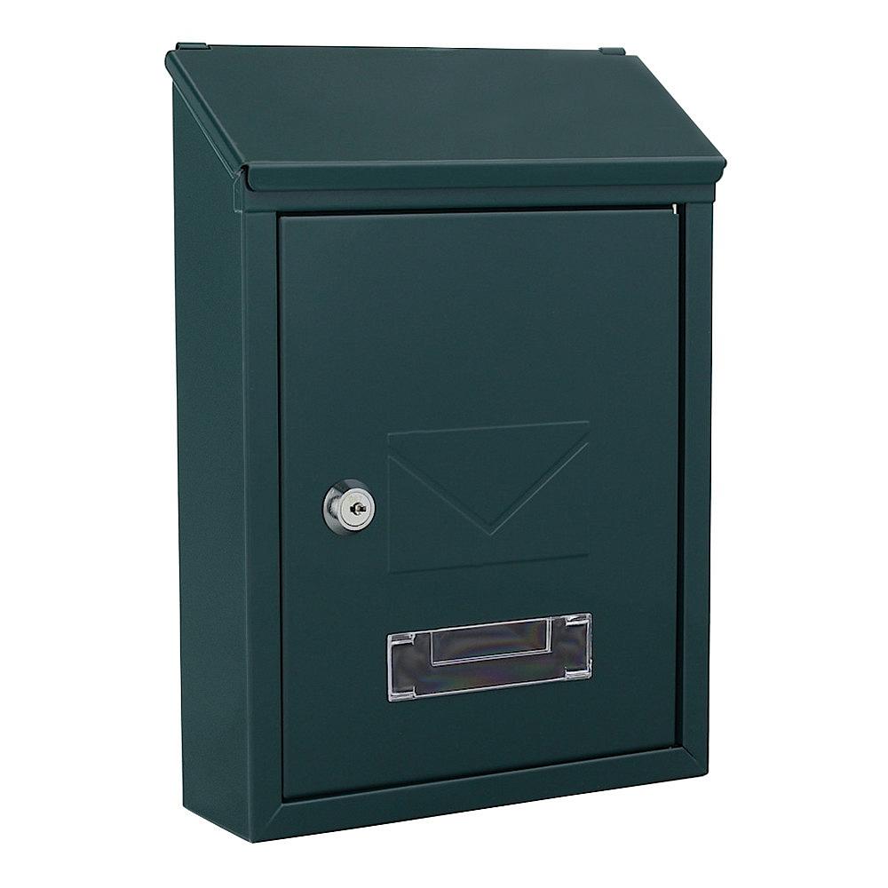 Poštová schránka - UDINE pozinkovaná