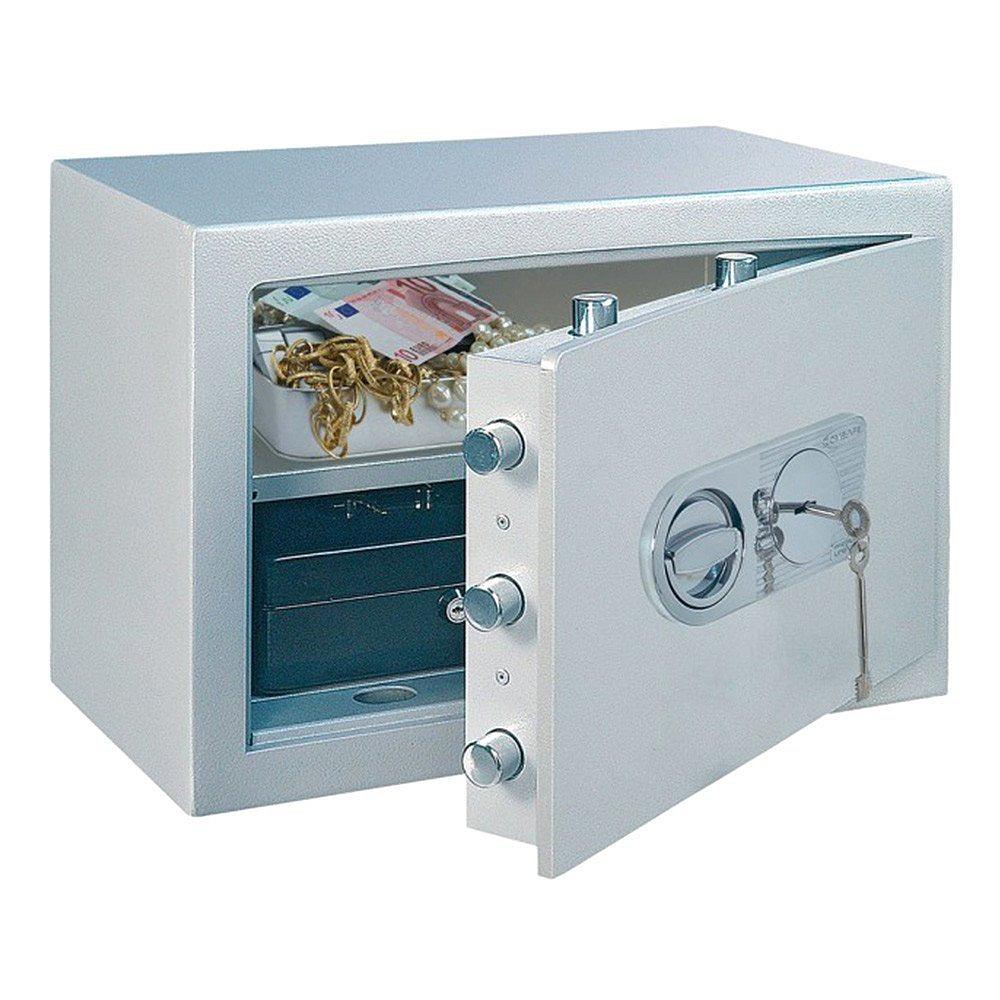OPAL Fire Premium OPD-35